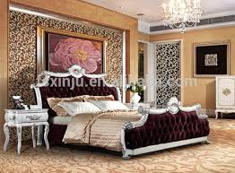 italian furniture bedroom sets. perfect furniture italian design bedroom furniture for fine  manufacturers best ideas model in sets