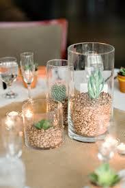 Coronado Wedding by We Heart Photography