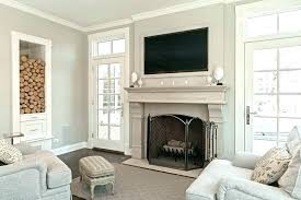 fireplace mantel height with tv above fireplace mantel height with above fireplace mantels with above eggshell fireplace mantel height with tv above
