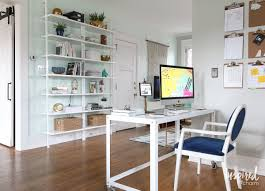 cb2 office. How\u0027s That Holding Up | Inspired By Charm Cb2 Office