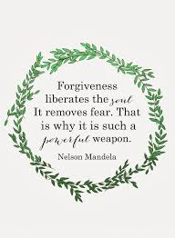 Forgiveness Images And Quotes Having A Forgiving Heart Learning Fascinating Quotes About Forgiving Yourself