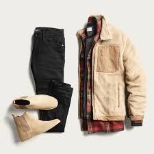 <b>Men's Winter Fashion</b> & <b>Style</b> Tips   Stitch Fix <b>Men</b>