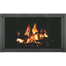 temco fireplace s co official manufacturing series gas logs