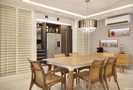 Dining Room Ceiling Light Fixtures Ideas  All Home Decorations - Dining room lighting ideas