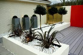 David Andersen Garden Design Modern Front Garden Design Ideas Elegant Download Yard Of