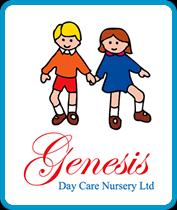 <b>Genesis Nursery</b> – <b>Genesis Nursery</b>
