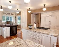 kitchen kitchen countertop cabinet amazing kitchen best granite color for antique white cabinets