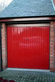 how to fix garage door sensorHow to Troubleshoot Garage Door Sensors  Hunker