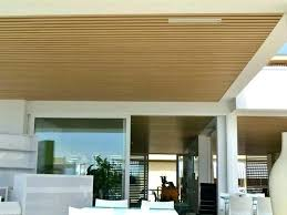 amstrong ceiling tiles ceiling planks ceiling tile paint ceiling tiles ceilings linear wood ceiling panels ideas amstrong ceiling tiles
