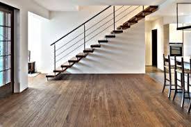 basement remodeling contractors. Exellent Remodeling Basement Remodeling Contractors And