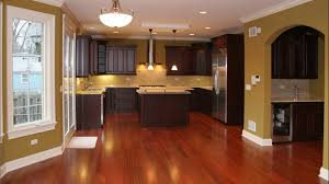 kitchen wall colors with cherry cabinets. Kitchen Wall Colors With Dark Cherry Cabinets Trendyexaminer C