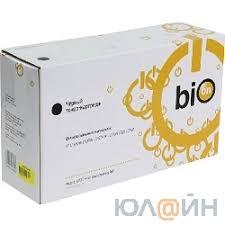 <b>Bion C</b>-<b>EXV37</b> Тонер для Canon iR-1730i <b>15100</b> стр. [<b>Бион</b>] по ...