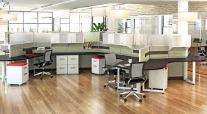 modular office furniture system 1. Modular Office Furniture System 1