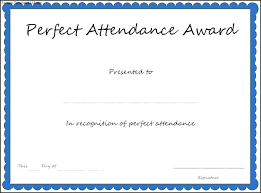 free recognition certificates sample award certificate free certificates of appreciation