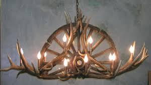 chandelier whitetail deer antler chandelier antler ceiling light deer antler chandelier large size of deer antler