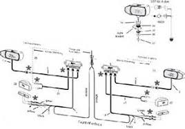 meyers snow plow light wiring diagram images need meyer headlight wiring diagram snow plow forum
