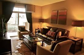 Bachelor Pad Bedroom Furniture Best Fresh Bachelor Pad Mansion Decor 9566