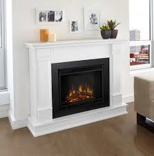 awesome living room efficient fireplace space heater home fireplaces regarding heater that looks like a fireplace popular