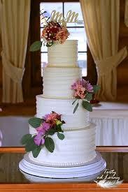 Simple 3 Tier Wedding Cake Graphics Wedding Cake Prices Wedding