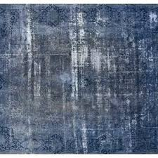blue and gray area rug blue grey area rugs blue and grey area rug s blue grey brown area rug navy evangelina blue gray area rug