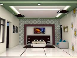 false ceiling for bedroom design ideas for false ceiling design find popular design ideas for false false ceiling for bedroom