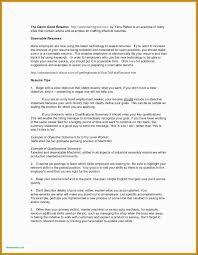 10 Ticket Agent Job Description Resume Resume Letter