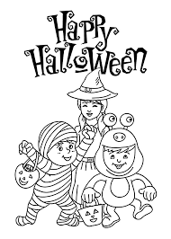 Small Picture 67 best Holidays coloring pages for kids images on Pinterest