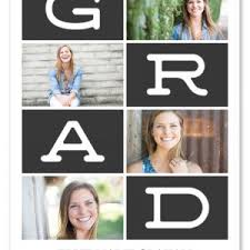 Make Your Own Graduation Announcements Make Your Own Graduation Announcements Make Your Own Graduation