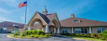garden ridge little rock ar. Fox Ridge Senior Living - Chenal In Little Rock, Arkansas, Reviews And Complaints | SeniorAdvice.com Garden Rock Ar D