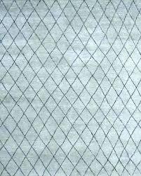 black moroccan rug grey rug grey rug rug natural ivory black gray gray kitchen rug gray