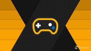 Nintendo Tops U S Video Game Sales Charts In July Neowin