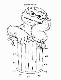 Inspirational Zoe Sesame Street Coloring Pages Teachinrochestercom