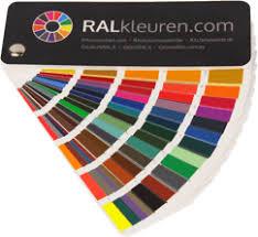 Ral K7 Colour Chart Buy Ral Color Fan Deck Ralcolorchart Com