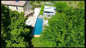 mas de l adret maison d hôtes en drôme provençale à roche saint secret béconne