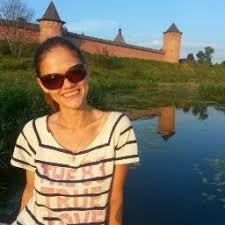 marina gruzdova (mgruzdova) на Pinterest
