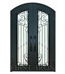 iron front doorsLowes Wrought Iron Front Doors Lowes Wrought Iron Front Doors