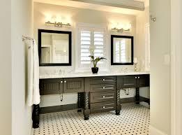 frameless bathroom vanity mirrors. Vanity Bathroom Mirrors Silo Christmas Tree Farm For Mirror Decorations 18 Frameless