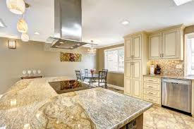 everything you need to maintain your granite like an industry professional
