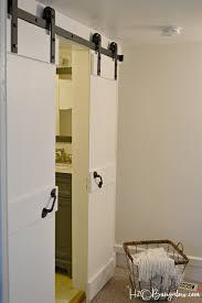 66 most first rate frameless sliding bathtub doors bathtubs with glass shower doors frameless bathtub