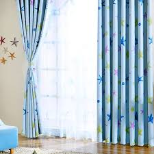 Curtains Market