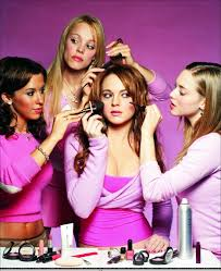 mean girls the feminist report this article is from an academic essay i wrote for my sociology of gender class