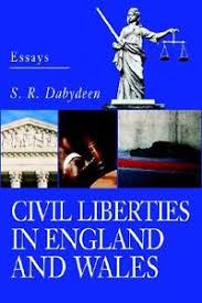 liberties essay civil liberties essay