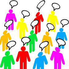gender equality and development essay expert essay writers gender equality and development essay