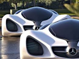 mercedes benz biome interior. to illustrate the vision of perfect vehicle future which is created and functions in complete symbiosis with nature mercedesbenz biome mercedes benz biome interior