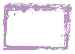 frame design vector. Wonderful Design Abstract Grunge Frame Vector Design With M