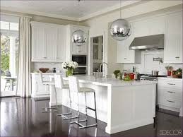traditional kitchen lighting. large size of kitchen roomlight fixtures island lighting great ideas light traditional