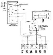 honda wiring diagram symbols honda image wiring honda wiring diagram symbols wiring diagrams on honda wiring diagram symbols