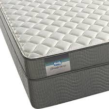 simmons beautyrest classic. From$385 Simmons Beautyrest Classic N