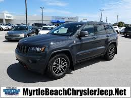 2018 jeep beach. perfect jeep new 2018 jeep grand cherokee trailhawk throughout jeep beach a