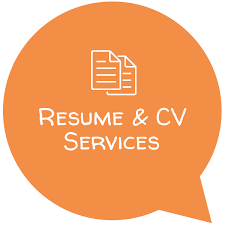 Resume Writing & CV Writing Services